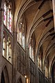 Nef cathédrale Notre-Dame Bayonne.jpg
