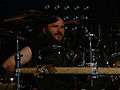 Negura Bunget Hellfest 2010 TERR 01.jpg