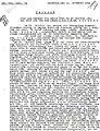 Nemško poročilo o boju s partizani Štajerskega bataljona.jpg