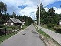 Nemenčinė, Lithuania - panoramio (71).jpg