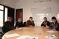 Nep wiki meet.jpg
