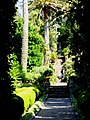 Neptune Steps in Tresco Gardens - panoramio.jpg