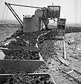 Nesher quarry, 1956 (id.27595751).jpg