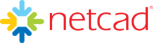 Netcad Corporate Logo.png
