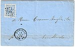 Netherlands 1874-10-13 letter.jpg