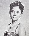 Netty Herawaty Film Varia May 1954 p17.jpg