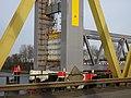Neue Kattwykbrücke 2010-01 5123.jpg