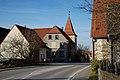 Neuendettelsau Reuth 2230.jpg