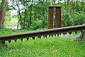 Neuenkirchen (LH) - KL - Be-Züge 06 ies.jpg