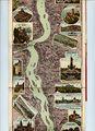 Neuestes.Rhein-Panorama.von.Mainz-Cöln.1909.section.08.jpg