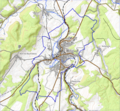 Neufchâteau (Vosges) OSM 02.png