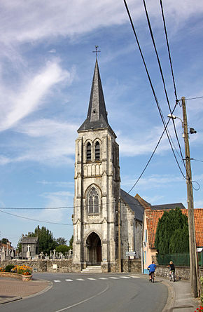 Neufchâtel-Hardelot Church.jpg