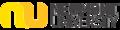 Neumont University logo.png