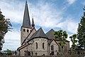 Neunkirchen-St-Margareta.jpg