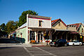 Nevada City Downtown Historic District-22.jpg