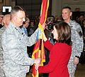 New Adjutant General in New York 160407-Z-OQ455-001.jpg