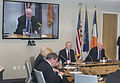 New Board Room at 2 Broadway (16458446268).jpg