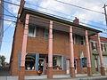 New Market, Virginia (6282911130).jpg