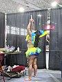New Orleans Oddities & Curiosities Expo 2019 12.jpg