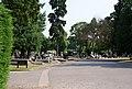 New Southgate Cemetery - geograph.org.uk - 1935652.jpg