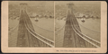 New York, from the pier of the suspension bridge, by Kilburn Brothers.png