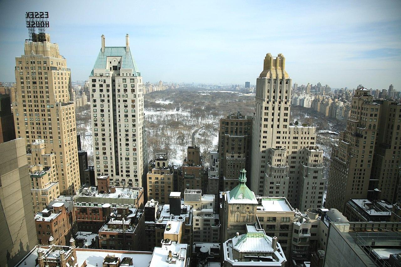 file new york city manhattan midtown west parker. Black Bedroom Furniture Sets. Home Design Ideas