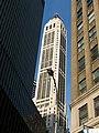 New York City Times Square 10.jpg