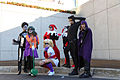 New York Comic Con 2014 - DC (15344575260).jpg