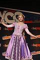 New York Comic Con 2014 - Rapunzel (15519493661).jpg