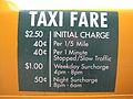 New York Taxi (2111017893).jpg