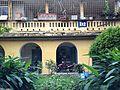 Nhà D2, bệnh viện Xanh Pôn, Hà Nội 001.JPG