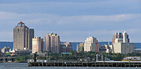 Nhskyline eastshore.jpg