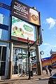 Niagara Falls Starbucks (31355676523).jpg