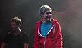 Niall Horan Glasgow 8.jpg