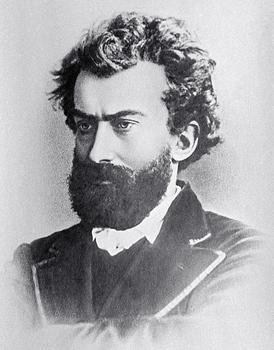 Фото 1876 года