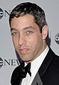 Nick Loeb 2014 (cropped).jpg