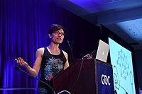 Nicky Case - Game Developers Conference 2019 - 03.jpg
