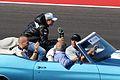 Nico Rosberg, United States Grand Prix, Austin 2012.jpg