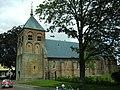 Nicolaaskerk in Wesepe.jpg