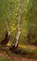 Nicolae Grigorescu - Peisaj cu pomi.jpg