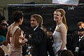 Nicole Kidman & Keith Urban 04.jpg