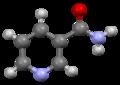 Nicotinamide-from-xtal-2011-Mercury-3D-balls.png