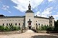 Niederleis - Schloss.JPG