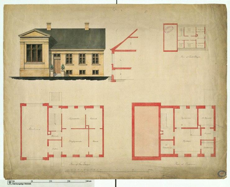 File:Niels Simonsens villa.djvu