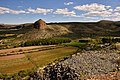 Nieu-Bethesda, Karoo, Eastern Cape, South Africa (19889658583).jpg