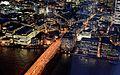 Night City (16487592897) (cropped).jpg
