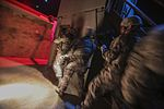 Night moves, Security Forces train in low light 160616-Z-NI803-554.jpg