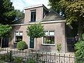 Nijmegen 0268 7653 Brandspuithuisje woonhuis Dorpsstraat 104.JPG