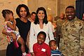 Nikki Haley Month of the Military Child (26037263274).jpg