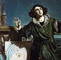 Nikolaus Kopernikus (cropped).jpg